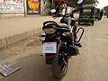 Honda CB Trigger Black.jpg