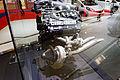 Honda moteur RA168E - Mondial de l'Automobile de Paris 2014 - 008.jpg