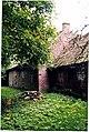 Honegem-hoeve (Gillekeshof) - 341119 - onroerenderfgoed.jpg