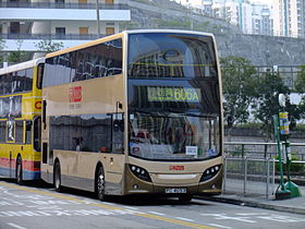 Hong Kong KMB Bus Route 606A.JPG