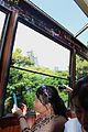 Hong Kong Peak Tram IMG 5282.JPG