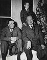 Hoover men Allan Herbert Sr Andrew 1950.jpg