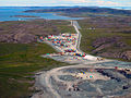 Hope Bay Gold Mine 04.jpg