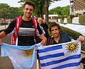 Horacio & Pablo (9193089783).jpg