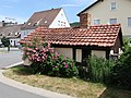 Horb-Backhaus.jpg