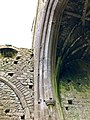 Hore Abbey, Caiseal, Éire - 31644829557.jpg