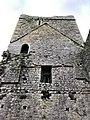 Hore Abbey, Caiseal, Éire - 45671386265.jpg