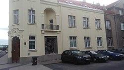 Hornický dům v Saskově ulici 2.jpg