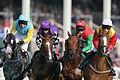 Horses racing (2882617308).jpg