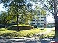 Hospital Mario Gatti - panoramio.jpg