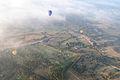 Hot air balloons over Canberra 28.JPG