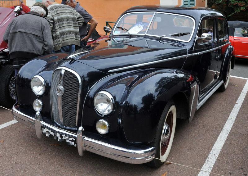 Roger Hotchkiss Car Sales Preston Gubbals Shrewsbury