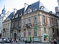 Hotel-de-Mayenne-Paris.JPG