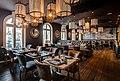 Hotel-hafen-flensburg-restaurant-columbus-2.jpg