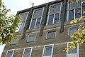 Hotel A-Austerlitz, Brno - horní patra 2.jpg