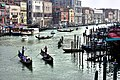 Hotel Ca' Sagredo - Grand Canal - Rialto - Venice Italy Venezia - Creative Commons by gnuckx - panoramio - gnuckx (33).jpg
