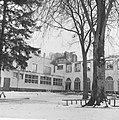 Hotel Mallejan te Vierhouten afgebrand, Bestanddeelnr 914-6649.jpg
