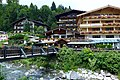 Hotel Sonnblick, Hinterglemm, 2014 (01).JPG