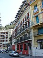 Hotel Suisse, Nice, Provence-Alpes-Côte d'Azur, France - panoramio.jpg