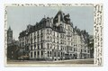 Hotel Vendome, Boston, Mass (NYPL b12647398-63111).tiff
