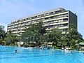 Hotel en Venezuela 1.jpg