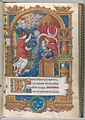 Hours of Francis I MET DP269758.jpg