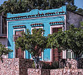 House in Margarita island 2.jpg