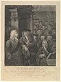 House of Commons - Sir Robert Walpole's Administration MET DP827180.jpg