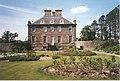 House of Dun - geograph.org.uk - 951773.jpg