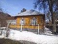House on Myloradovychiv Street in Chernihiv 25 of March 2018 14.jpg