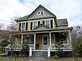 Houses on Maple Street in Addison NY 27b.jpg