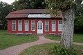 Hovdala slott - KMB - 16001000020398.jpg