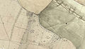 Hoveton Hall 1840 Tithe Map.jpg