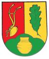 Hoysinghausen Wappen.png