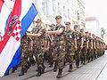 Hrvatska vojska odlučnim korakom stupa.jpg