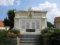 Hucqueliers monument aux morts1.jpg