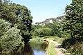 Huddersfield Narrow Canal near Lockwood - geograph.org.uk - 29922.jpg