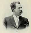 Hugo Jäger, violoncello player.png