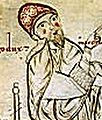 Hugues I Tuscany (2).jpg