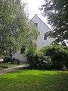 huize stalberg 1