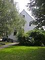Huize Stalberg 1.jpg