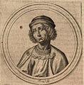 Humbert III. Savojský.jpg