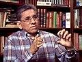 Humberto Ortega 2005.jpg