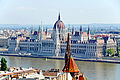 Hungary-0194 - View of Hungarian Parliament (7321370902).jpg