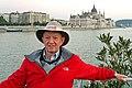 Hungary-01970 - Me on Cruise (31702655463).jpg