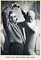 Hungary - Pál Pátzay during sculptures - Az Est Hármaskönyve 1938 Unknown photographer.jpg
