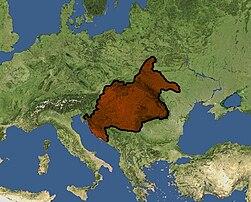 Hungary 1370-1387.jpg