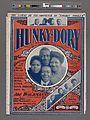 Hunky dory (NYPL Hades-1927387-1955821).jpg