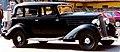Hupmobile 417 W Sedan 1934.jpg