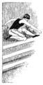 Hurdler, 1899.png